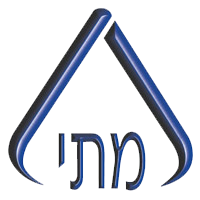 Standards Institution of Israel - Online Store for ISO Standards and Publications